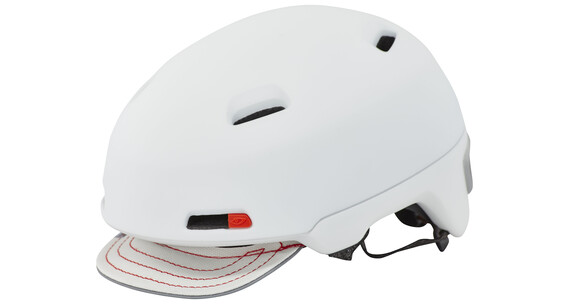 Giro Sutton helm wit